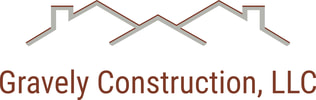 www.gravelyconstruction.com
